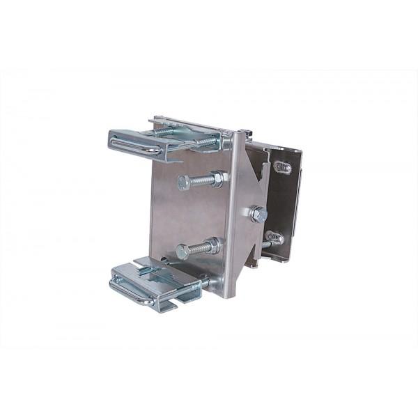 Wireless Wire Dish RBLHGG-60adkit Precision Holder ALU