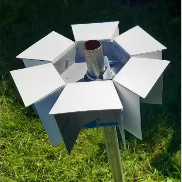 Hexagon 360 wAP