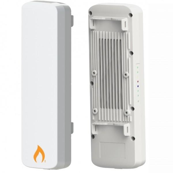 IgniteNet SkyFire AC1200-2 2.4/5GHz AC 2x2MIMO 2x15dbi+2×7dBi