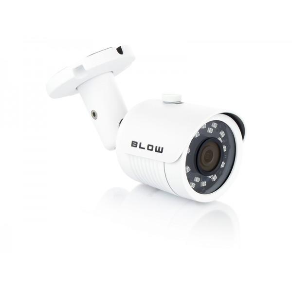 Kamera IP 2MP tub. 2,8mm BL-IP2THSL7P