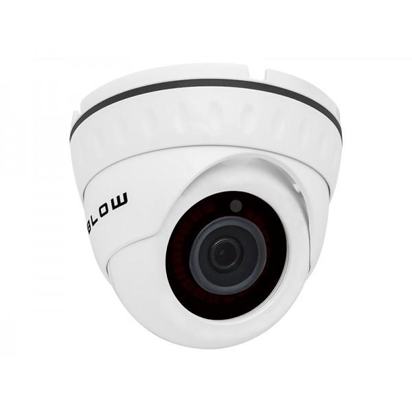 Kamera IP 4MP kopuł. 3,6mm BL-IP4DNS1P