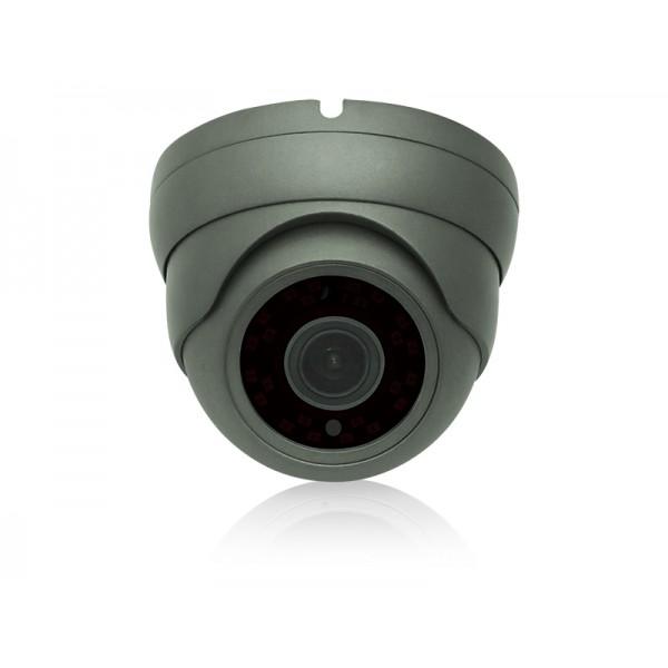 Kamera IP 2MP kopuł. 2,8mm BL-IP2DBS7BP