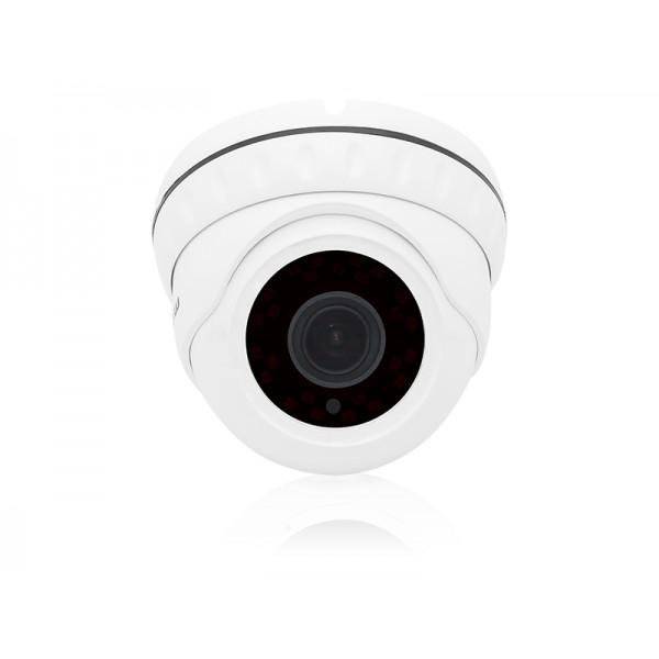 Kamera IP 4MP kopuł. 2,8mm BL-IP4DNS7P