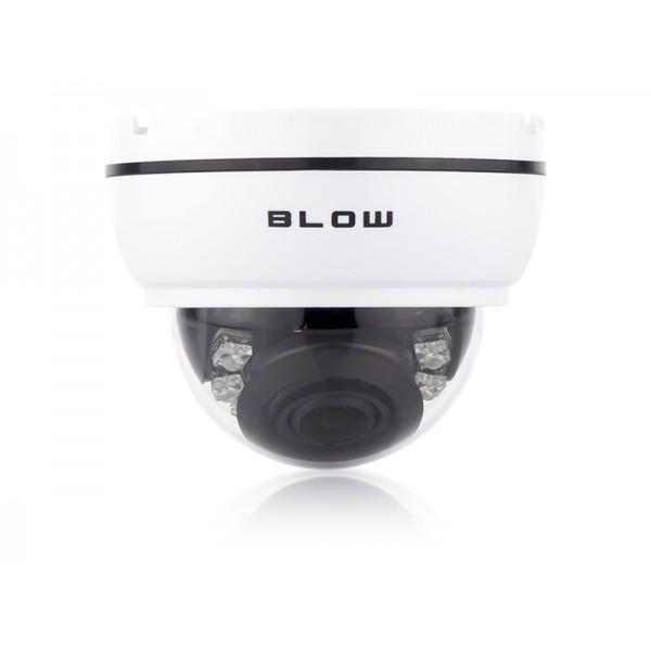 Kamera IP 2MP sufit. ZOOMx4 BL-IP2CKS4P