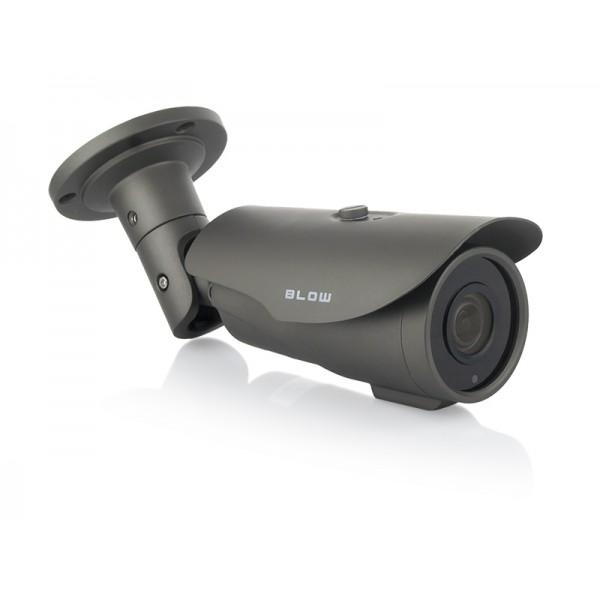 Kamera IP 2MP tub. ZOOMx4 BL-IP2TG6SL4BP