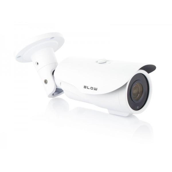 Kamera IP 2MP tub. ZOOMx4 BL-IP2TG6SL4P