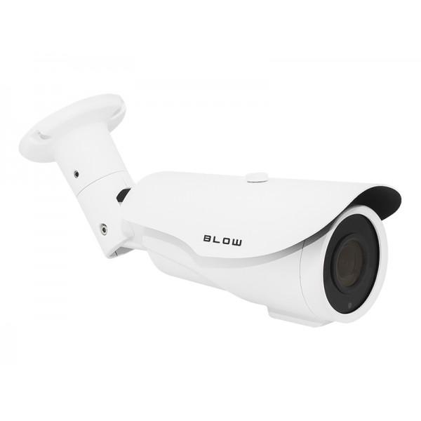 Kamera IP 4MP tub. ZOOMx4 BL-IP4TGS2P