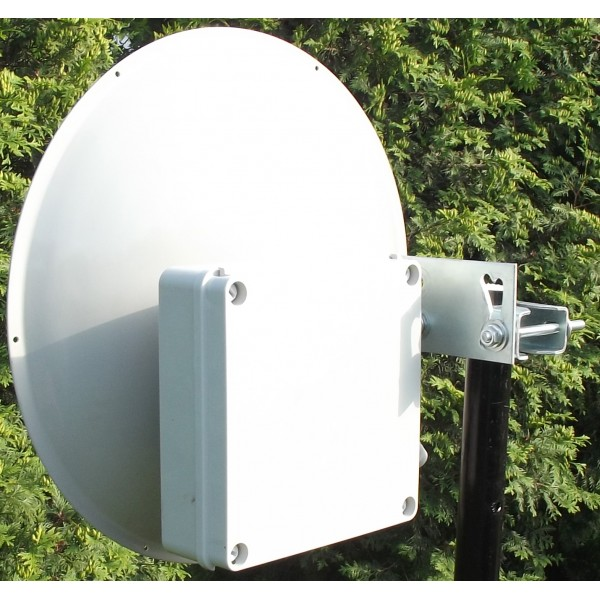 Wireless Wire 60GHz Pro 400 MHD [Complete Link]